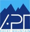 APT-RMC Logo