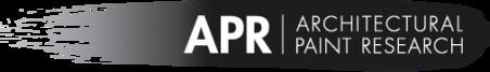 APR_ConferenceLogo_72dpi-e1437236681502