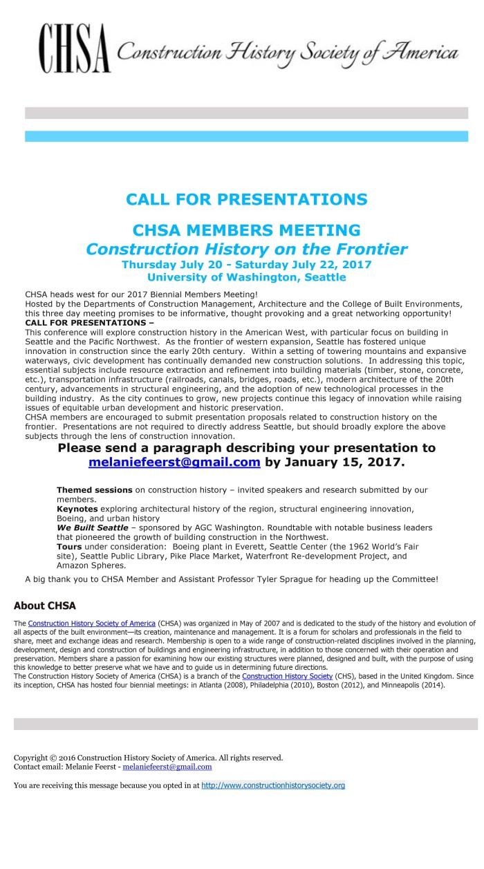 chsa-meeting