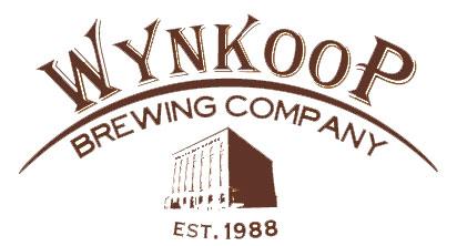 wynkoop-logo