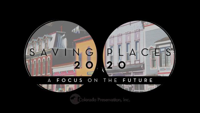 CPI Saving Places 2020